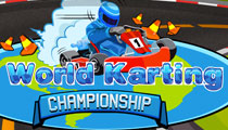 World Karting
