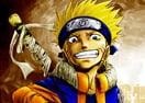 Naruto Run Game