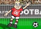 World Cup Shootout