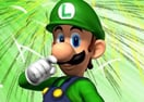 World Of Luigi