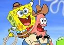 SpongeBob: The Secret