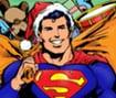 Spin N Set - Super Santa's