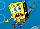 Spongebob Adventure Under Sea