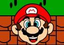 Mario Vs Bo