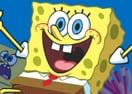Spongebob Super Stacker
