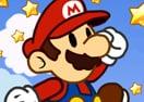 Mario Shotgun Adventure