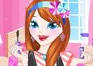 Stylish Makeup Artist