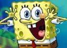 Spongebob Bubble Fun