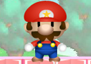 Mario Jungle Adventure 3