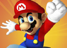 Mario Kart Trials