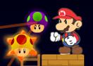 Mario Connect 1