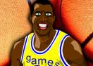 Basketball Jam 2
