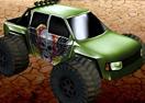 Rage Truck 2