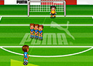 Freekick Mania Fifa