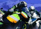 Furious Moto Challenge