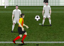 Dkicker 2 Italian Soccer