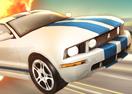 Jogo Traffic Slam 3 Online Gratis