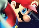 Mario Save Peach Princess