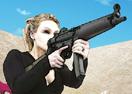 Super Rapid Gunman