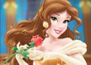 Disney Princess Puzzle Set