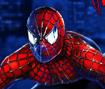 Spiderman Toys Transporter