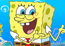 Spongebob Hunter
