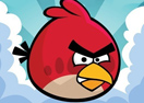 Angry Birds Gems Space