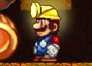 Mario Miner 3