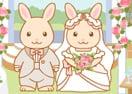 O Casamento do Coelho