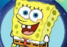 Spongebob Fire In The Hole