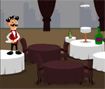 Angry Waiter Level Pack