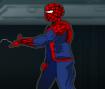 Ultimate SpiderMan: The Zodiac Attack