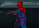 Ultimate SpiderMan: The Zodiac Attack