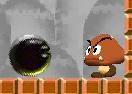 Mario Big Bang