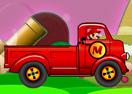 Mario Ride Xtreme