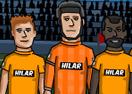 Soccer Balls 2 – The Level Pack