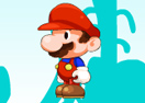 Mario Mirror