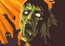 Boom Boom Zombie