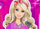 Barbie Pop Diva