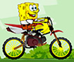 Spongebob vs Evil Bob