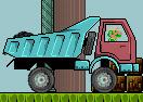 Luigi Truck