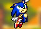 Final Fantasy Sonic X - Episódio 5: True Tragedy Sonic Pt. 2