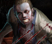 CS-King of Zombies