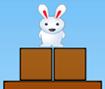 Bunny Guardian The Shooter