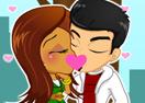 Bratz Kissing 3