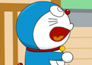 Doraemon-Jaian Run Run