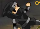 Ninja Gravity