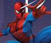 Spider Man Stone Breaker
