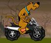 Scooby-Doo! Super ATV