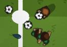 Soccer Rampage 2
